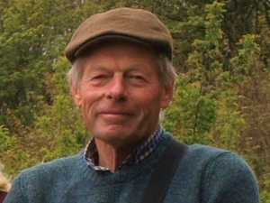 Andrew Lightfoot - Charmouth Parish Council