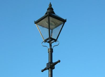 New-Street-Light-e2c102f947.jpg