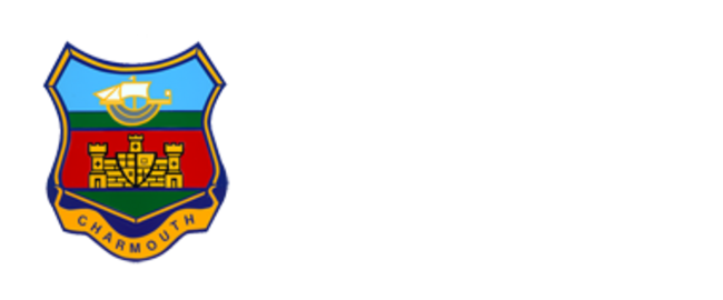 Charmouth Parish Council